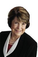 Kathleen Chabala