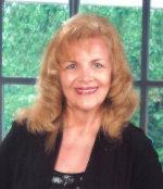 Janet Burley