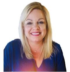Melissa Sherwood
