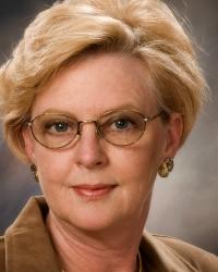Stephanie C. Russo