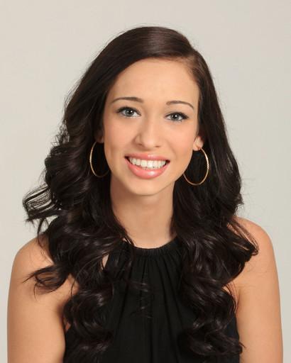 Brooke Braswell