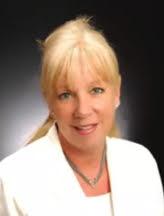 Cindy Belden