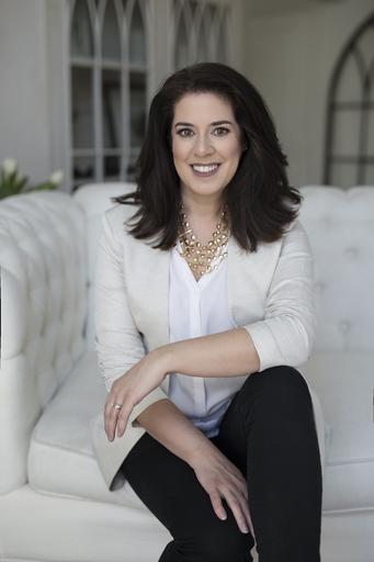 Laura MacIntosh