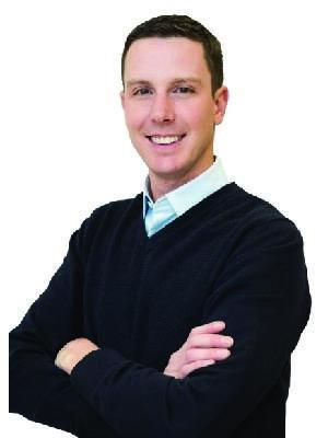 Corey Huskilson