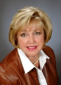 Cynthia Lawlor