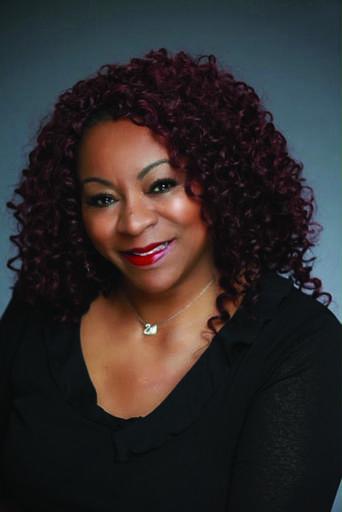 Cynthia Shareef