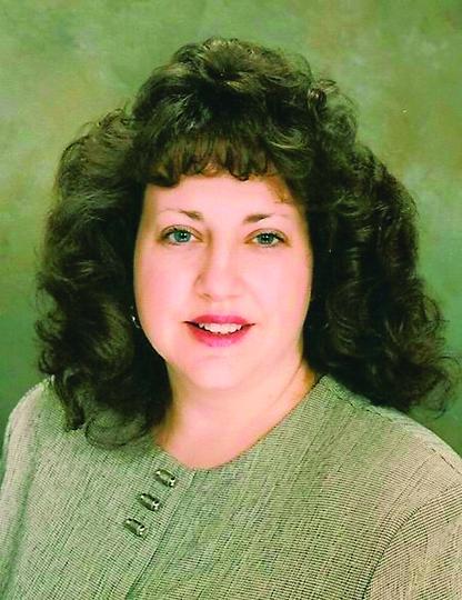 Cathy Shaner