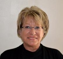 Sandra Shane
