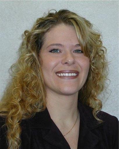 Sonya Jackson