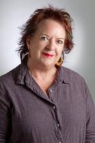 Beth Caster