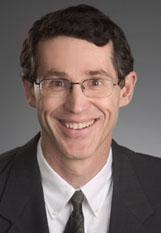 Brett Veatch