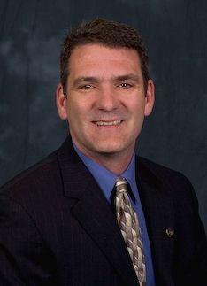 David Hovde