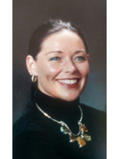 Lynn Curley