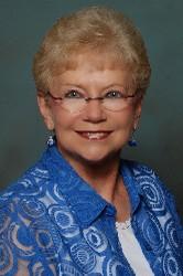 Linda Kay Walker