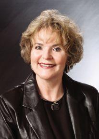 Lorena Cheney