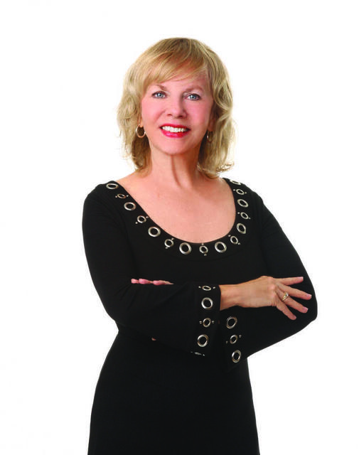 Ellen Cunnington
