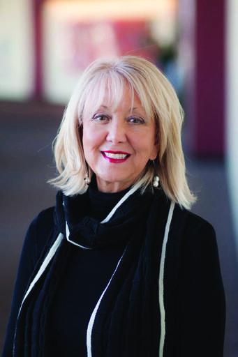 Judy Fejes
