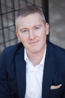 Eric Vaughn