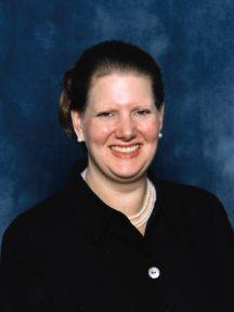 Diane Dillard