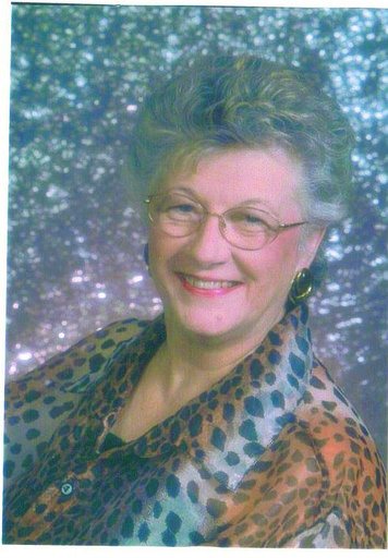 Joyce Peltier