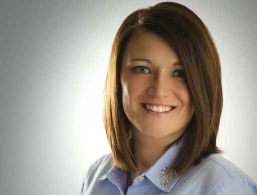 Jennifer Rich
