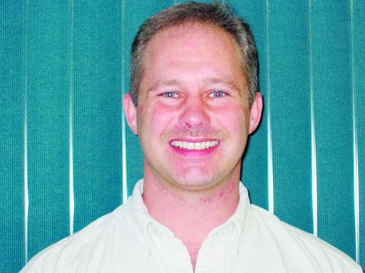 Jason McMahan