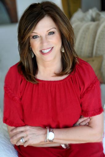 Kathy Daniel