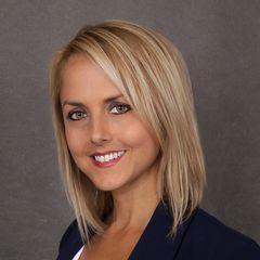 Jess Keller