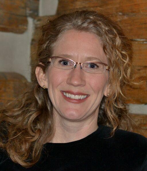 Sheri Richards