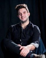 Kyle Arruda