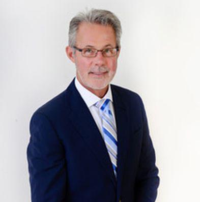 Joseph M Seagraves