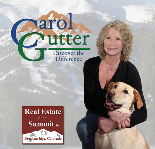 Carol Gutter