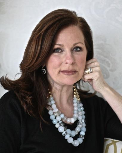 Melinda Marven