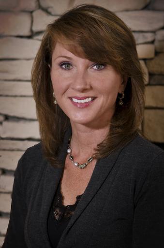 Erika Schmidt
