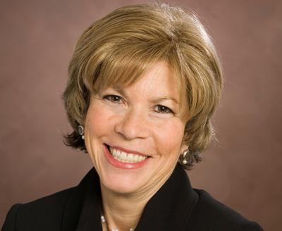 Lori A. Nery