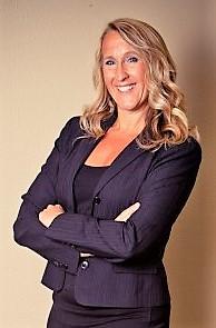 Angela Newcomb