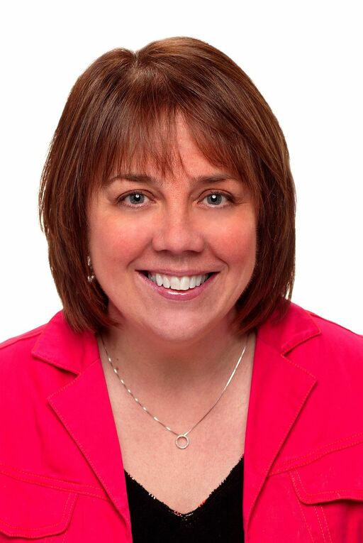 Shelly Brunette