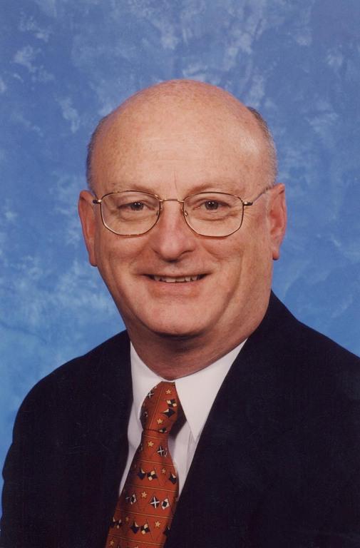 Lou Okma