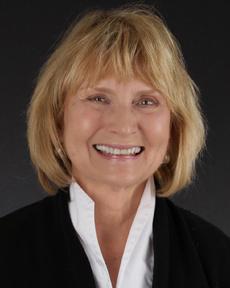 Nancy J Albrecht