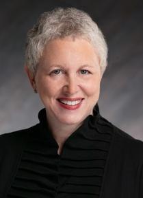 Carole J Simon