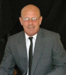 David H Fischer