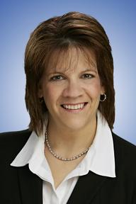 Kathleen M Neveu