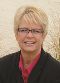Sandra L Jackson