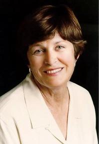 Suzanne J Voltz