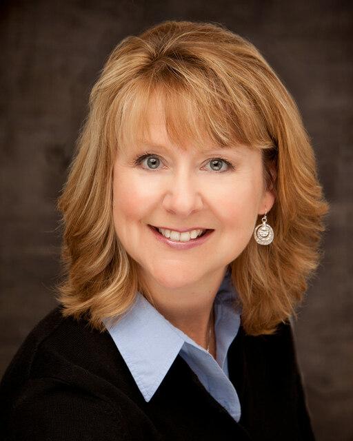 Denise Clasen