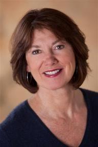 Kathy M Wittbrodt