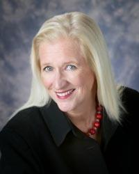 Barbara L Cooper