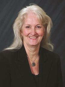 Sandra Gunning