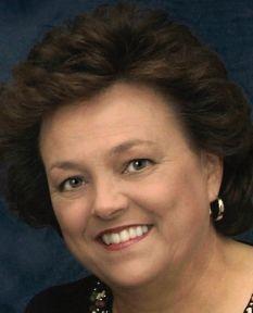 Teresa Byrd