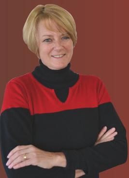 JOANNE GUDERIAN